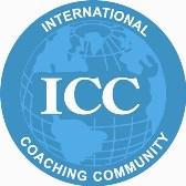 icc logo hemsida